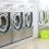 【2021年】全国宅配対応の洗濯代行サービス3社を徹底比較